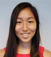 Sonia Chang, Aston University Online Masters in Business Analytics Student