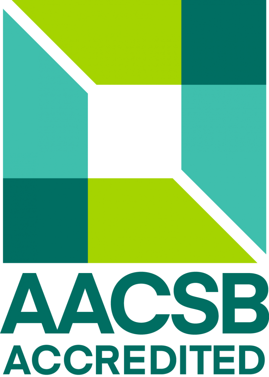 AACSB Accredited Online MBA in Canada program